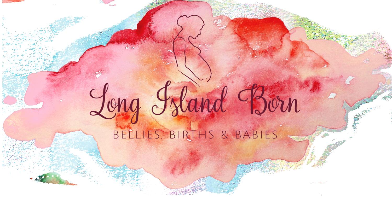 Long Island Born