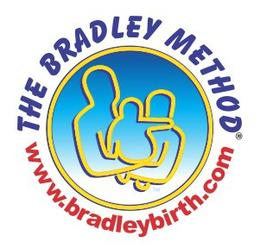 What is the Bradley Method?