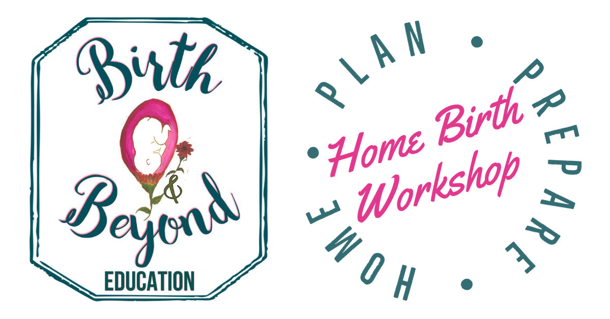 Home Birth Workshop